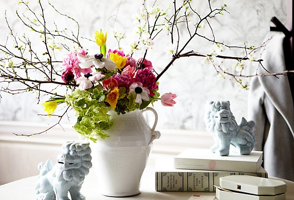 Flowers-Interior-Design-Easter-Floral-Arrangements-For-A-Stunning-Celebration.jpg