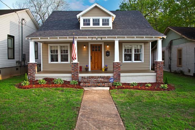 craftsman-exterior.jpg