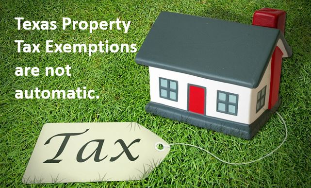 PropertyTaxExemption-TX.jpg